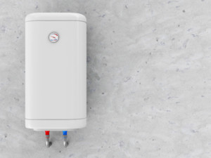 water heaters Fort Worth